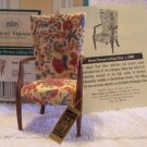 Take a Seat by Raine Lolling Chair #24026 NEW in Box