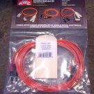 New Adirondack Fiber Optic Cable #AWC923670-3