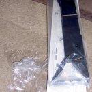 NEW Genuine Datasouth AAB-103392 Black Ribbon Cartridge