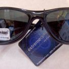 Extremeoptiks Polar Vision Sunglasses NEW w/tags