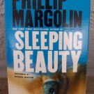 Sleeping Beauty by Phillip Margolin - Cassette 2004