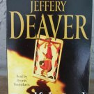 The Twelfth Card by Jeffery Deaver (2005)