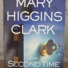 The Second Time Around by Mary Higgins Clark (2003)