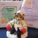 Cherished Teddies #141194 Kristen