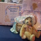 Cherished Teddies #950475 Jasmine