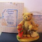 Cherished Teddies #950734 Jacob