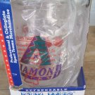 Arizona Diamondbacks refreezable Fun Mug NEW in packaging