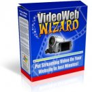 Video Web Wizzard