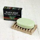 Shea Butter & Aloe Vera Soap - 3½ oz. (M-S202)
