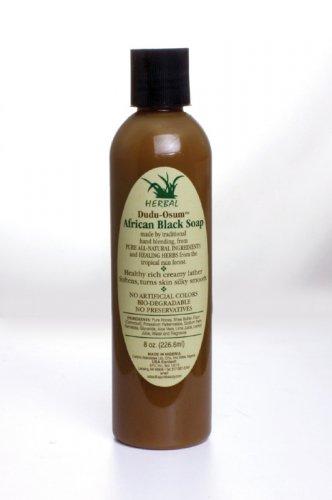 All Natural Liquid Dudu Osum Soap Body Wash (M-S506)
