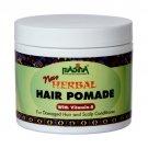New Hair Pomade Gold (M-11)