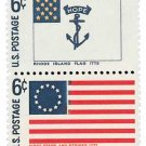 2-YS1968 Commemorative Year Set