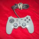 PLAYSTATION ONE PROGRAMMABLE CONTROLLER INTERACT BARRACUDA 2 SV-1133 VG CONDITON