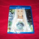 3D MAGIC FOREST Blu Ray 3D NEW & FACTORY SEALED SHIPS SAME DAY OR NEXT