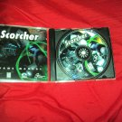 SCORCHER PC GAME DISC MANUAL CD CASE & ART MINT TO NRMINT SHIPS SAME DAY OR NEXT