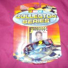 TERRY LABONTE #5 THE INCREDIBLES 1:64 Diecast RC Collector series NEW & SEALED