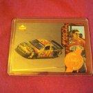 JEFF GORDON 1997 UPPER DECK Road to the Cup Million Dollar Memoirs #MM8 NRMNT