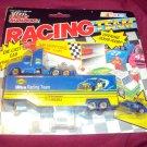 TERRY LABONTE SUNOCO #94 DIECAST 1/87 1991 RC TRANSPORTER & CAR NEW & SEALED