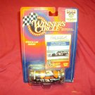 DALE EARNHARDT #3 GOODWRENCH 1993 LUMINA 1/64 DIECAST CAR WC 1998 NEW & SEALED