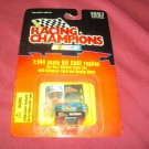 TERRY LABONTE #5 TONY THE TIGER 1997 1:144 Diecast Racing Champions NEW & SEALED