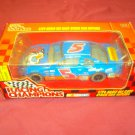 TERRY LABONTE KELLOGG'S TONY THE TIGER #5 DIECAST 1/24 RC 1997 NEW & SEALED