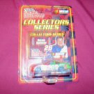 JIMMY SPENCER #26 THE GRINCH STOLE CHRISTMAS KMART COLLECTOR 1:64 NEW & SEALED