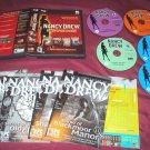NANCY DREW Ultimate Dare PC DISCS MANUALS INSERT ART & CASE NEAR MINT TO MINT