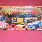 MARK MARTIN #60 WINN-DIXIE MOST CAREER GN WINS DIECAST 1/24 SIGNATURE SERIES NEW