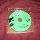 NANCY DREW Secret of the Old Clock PC DISC GOOD CD CASE VG SHIP SAME DAY OR NEXT