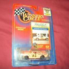 DALE EARNHARDT K-2 PINK FORD 1/64 DIECAST WC NEW & SEALED SHIP SAME DAY OR NEXT