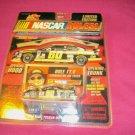 MARK MARTIN WINN DIXIE #60 NASCAR RULES 1999 1/64 DIECAST RC LIMITED EDITION NEW