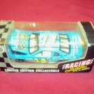 JEFF GREEN #14 RACING FOR KIDS 1996 1/64 DIECAST ACTION 1 OF 10,000 NEW IN BOX
