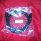 HIGH SPEED BLU-RAY HDTV PS3 HDMI 6 FT CABLE WITH ETHERNET NEW SHIP SAME DAY/ NXT