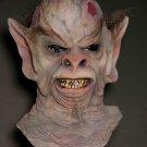 Shadow Hill Demon Beast Monster Creature Urban Myth Legend Scary Halloween Mask