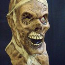 Egyptian Lost Tomb Mummy Corpse Zombie Undead Walking Dead Scary Halloween Mask