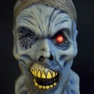 Peruvian Lost Tomb Incan Mummy Pirate Zombie Corpse Undead Walking Dead Scary Halloween Mask