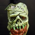 Brain Eater Zombie Eric Pigors Toxictoons Collection Undead Monster Creature Scary Halloween Mask