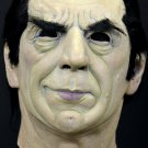Bela Lugosi Dracula Vampire Bloodsucker Creature Of Night Officially Licensed Halloween Mas