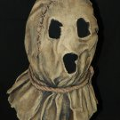Dark Night of the Scarecrow Bubba CBS Movie Monster Officially Licensed Scary Spooky Halloween Mask