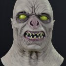 Lord of the Pit Evil Devil Demon Death Studios Collection Officially Licensed Scary Halloween Mask
