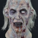 Evil Dead 2 Movie Henrietta Knowby Undead Zombie Studio Canal Officially Licensed Halloween Mask