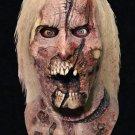 AMC Series The Walking Dead Deer Walker Zombie Undead Officially Licensed Halloween Collectors Mask