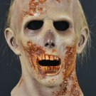AMC Series The Walking Dead RV Walker Screwdriver Zombie Undead Officially Licensed Halloween Mask
