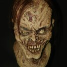 The Great Zombinski King Of Zombies Undead Zombie Walking Dead Corpse Halloween Collectors Mask