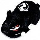 Kung Zhu Battle Hamster-Drayko-Cepia #88012