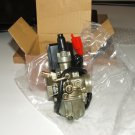 1987 Honda SE50 Scooter Carburetor (Replaces 16100-GR1-771)