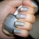New Catherine Arley Holographic nail polish N676 - 14ml