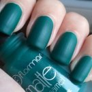 New Flormar MATTE effect nail polish  /6/  - 11ml