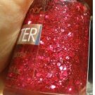 New Flormar Glitter nail polish  /GL03/  - 11ml