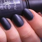 New Flormar MATTE effect nail polish  /3/  - 11ml